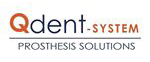 Qdent-System