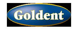 GOLDENT
